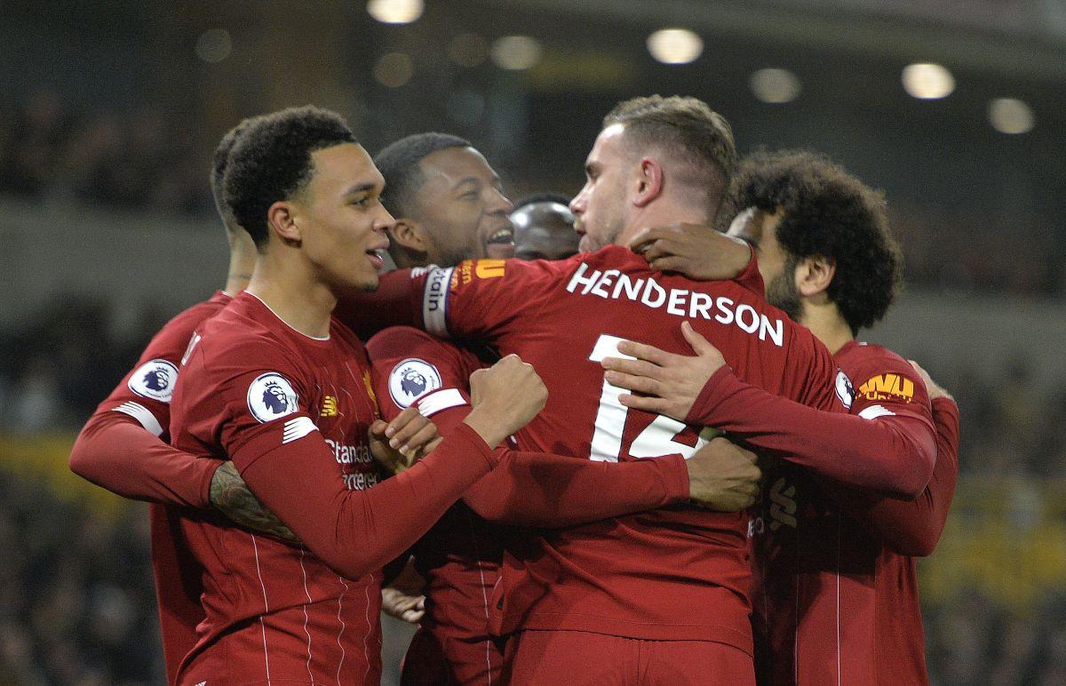 Ko će biti najbolji igrač Premiershipa? Favorit je za mnoge iznenađenje...