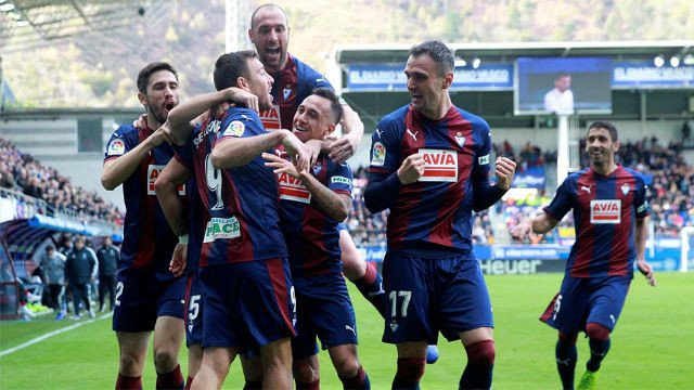 Šok u nadoknadi na Mestalli, Liga prvaka stiže u predgrađe Madrida
