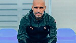Pep Guardiola iznio svoje mišljenje o tome ko je trenutno najbolji na svijetu