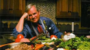 Stručnjak za hranu i trovanja savjetuje izbjegavanje ovih namirnica