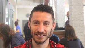 Miloš Filipović: Blaž Slišković je spasio moju nogometnu karijeru