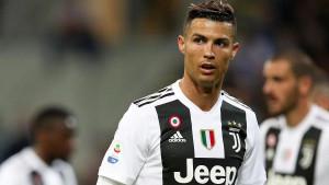Ronaldo: Postoji dosta igrača s kojima bih volio da sam igrao, ali jedan je ispred svih