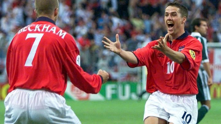 SportSport.ba kviz: EURO 2000. u Belgiji i Nizozemskoj