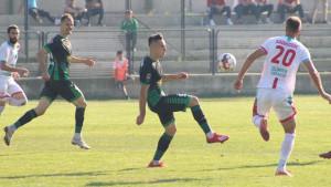 FK Rudar ostaje bez najboljeg igrača?