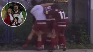 """Junak svih generacija navijača FK Sarajevo o čuvenom golu: """"Pregledao sam ga hiljadu puta"""""""