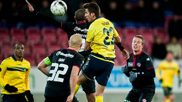 Osigurali Evropsku ligu, a klub za večerašnji derbi prodao svega 11 ulaznica