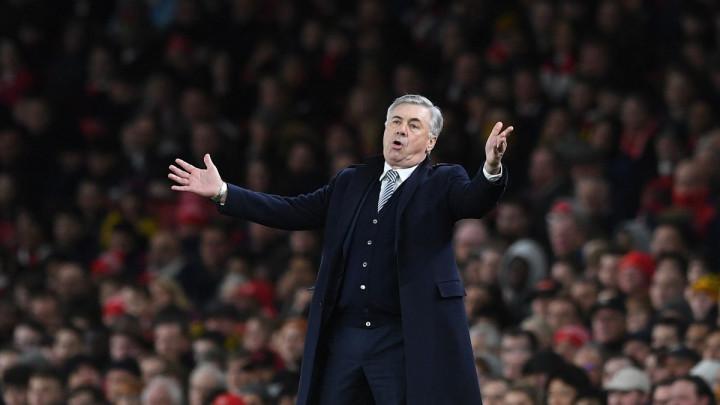 Ancelotti predviđa 'pad' fudbala: Sve će se promijeniti