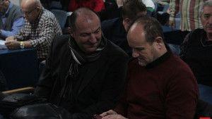 Mujkanović: Ne želim biti čovjek koji je Slobodu odveo u Drugu ligu