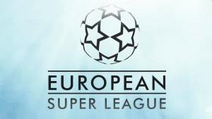 Odgovorili UEFA-i: Real Madrid, Barcelona i Juventus odbijaju odustati od ideje Superlige!