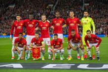 Pred veliki derbi: Zvijezde Uniteda u super automobilima