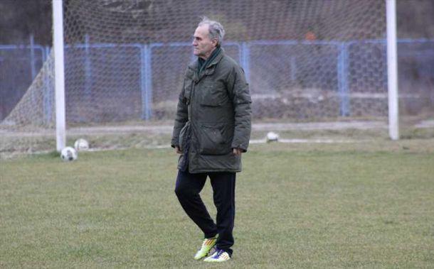 Šener Bajramović novi trener Goražda