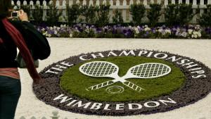 All England Club masno naplatio otkazivanje Wimbledona