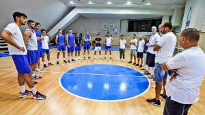Turizam ispred sporta: Košarkaši Zadra ostali bez smještaja