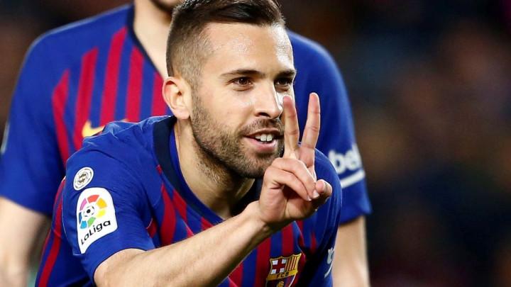 """VAR je tu kako bi pomogao Barceloni, a to im ne treba"""