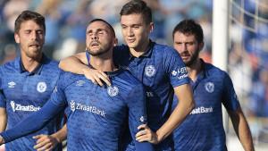 Šabanadžović: Znamo koliko nam znači ova utakmica