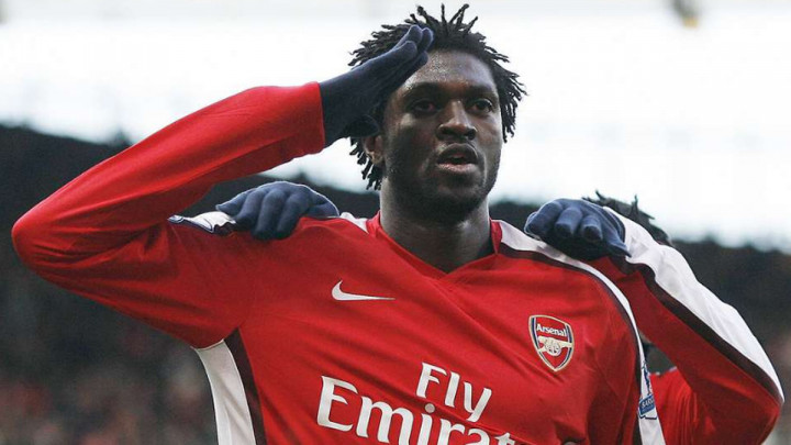 Neuništivog Adebayora naredne sezone gledamo u Premier ligi?!