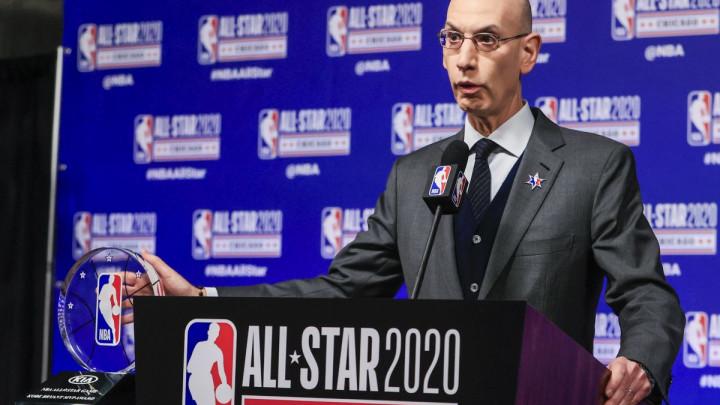 Tri opcije da ponovo gledamo NBA