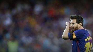 Messi ozbiljno razmišlja o odlasku iz Barcelone?
