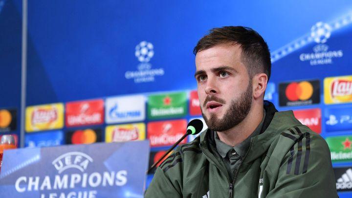 Pjanić: Respektujemo Barcelonu, ali želimo pobjedu