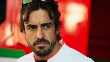 Alonso: Nešto mora da se mijenja