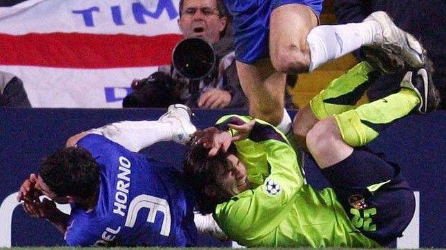 Englezi se sjetili Messijeve izjave iz 2006. godine na račun Chelseaja