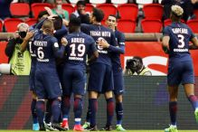 Rasprodaja u Parizu: Pola PSG-a na transfer listi!