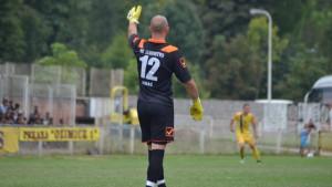 Petrovski: Opravdavam povjerenje i samo radim svoj posao
