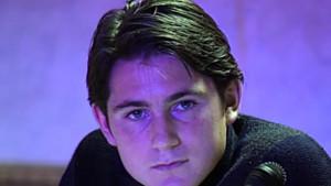 Legendarni snimak iz 1996. godine: Samo jedan čovjek tada je vjerovao u ovog 18-godišnjaka