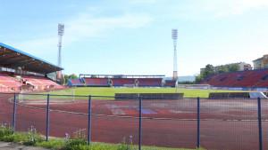 Tušanj neće biti jedini stadion kojeg će premijerligaši dijeliti sljedeće sezone?