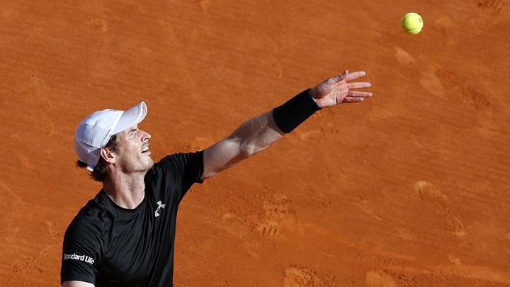 Murray preko Mullera do osmine finala, Čilić ubjedljiv