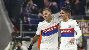 Guardiola sipao komplimente na račun mladog veznjaka, da li je veliki transfer na pomolu?