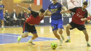 Za vikend se igra 26. memorijalni turnir Asim Ferhatović Hase