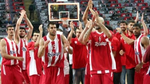 Olympiacos ipak ne može igrati naredne sezone u ABA ligi, a postoji i jednostavan razlog zbog čega