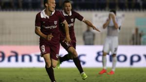 Ova generacija Sarajeva može ponoviti uspjeh one iz sezone 2014/2015