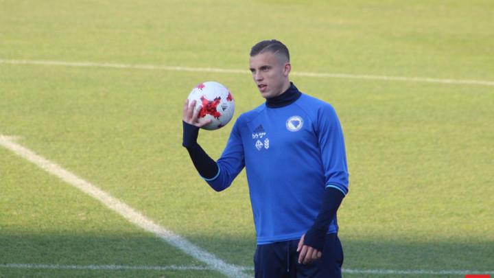 Hoće li Ermedin Demirović stići u Bundesligu kao zamjena za apsolutnu legendu?