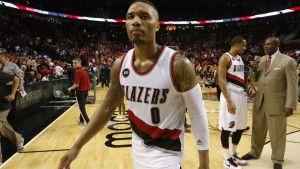 Pelicansi šokirali Portland u trećoj četvrtini i slavili pobjedu
