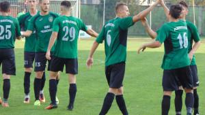 Budućnost sigurna, Dinamo ubjedljivo protiv Prokosovića, slavio i Radnički