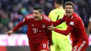 Dolasku Coutinha nisu se obradovali baš svi igrači Bayerna