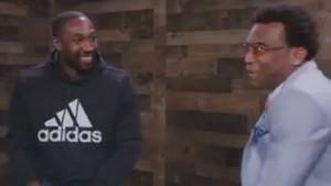 """""""Ubacio sam 60 poena protiv Kobeja, je** te pobjeda"""""""