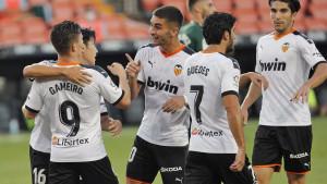 Poslije Atletico Madrida i Valencia otkrila da ima dvojicu zaraženih