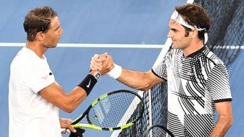 Velike promjene na Grand Slam turnirima