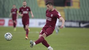 Pejović napustio Sarajevo: Nudio sam mogućnost da se rastanemo u miru i prijateljski, ali...