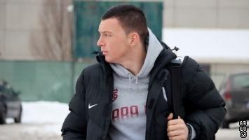 FK Sarajevo otputovao na pripreme u Čitluk