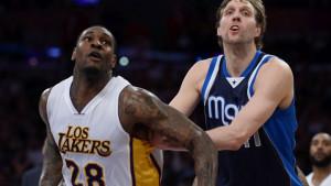 Novo NBA pojačanje za Maccabi