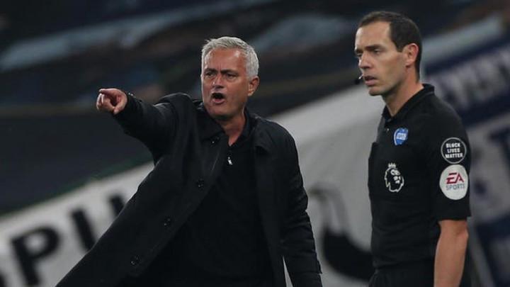 Mourinho dogovorio razmjenu igrača: Veliko pojačanje iz Barcelone stiže u Tottenham