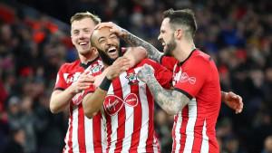Veliki preokret Southamptona za pobjedu protiv Tottenhama, slavili i Newcastle i Bournemouth