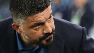 De Laurentiis više ne zna šta hoće: Gattuso ubrzo bivši, nije teško pogoditi koga sada želi