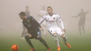 Dinamo već odlučio šta raditi s Hajrovićem?