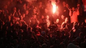 Udarac po džepu: UEFA kaznila Napoli i Trabzonspor