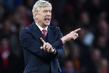 Wenger otišao na Euro i tamo se obrukao